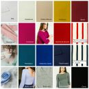 Tričko Reparáda - různé barvy - Marta krátký rukáv