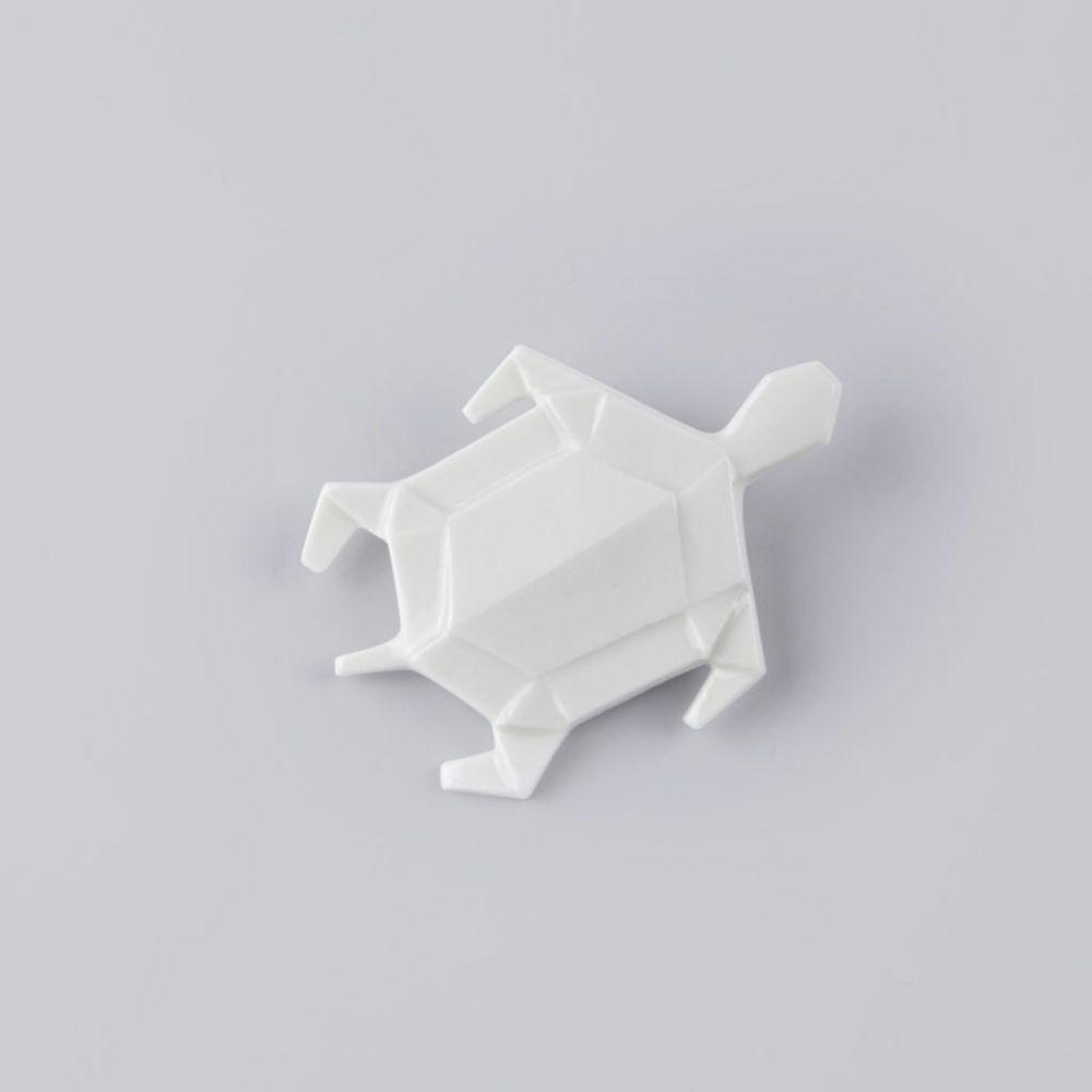 Brož Stehlík Design - Želva