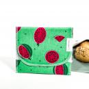 Kapsa Green smile - Kapsa na housku (zelený meloun)