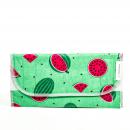 Kapsa Green smile - Kapsa dvojrohlík (zelený meloun)